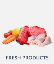 Fresh Products
