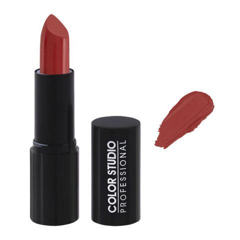 Color Studio Color Play Active Wear Lipstick, 146 Disco Girl