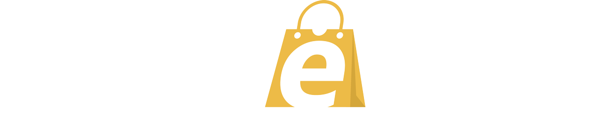naheed.pk logo